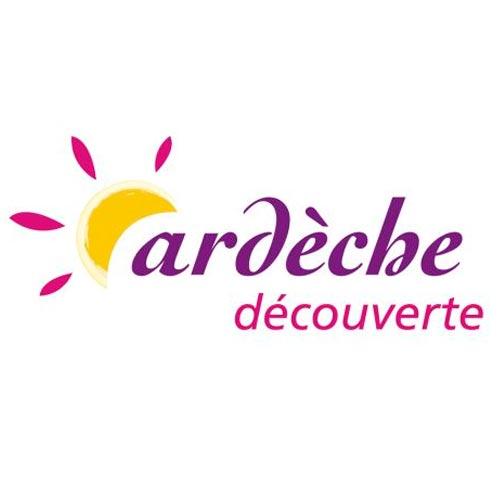ARDEHE Découverte Montgolfières et Cie Annonay Ardèche Montgolfière Voyage voler vol Rhône-Alpes