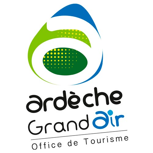 ARDECHE GRAND AIR Montgolfières et Cie Annonay Ardèche Montgolfière Voyage voler vol Rhône-Alpes