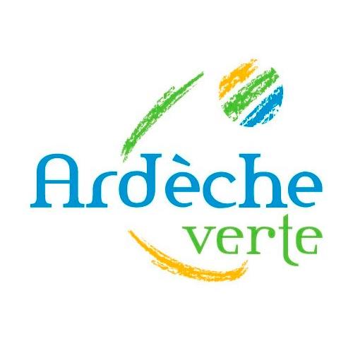 ARDECHE VERTE Montgolfières et Cie Annonay Ardèche Montgolfière Voyage voler vol Rhône-Alpes