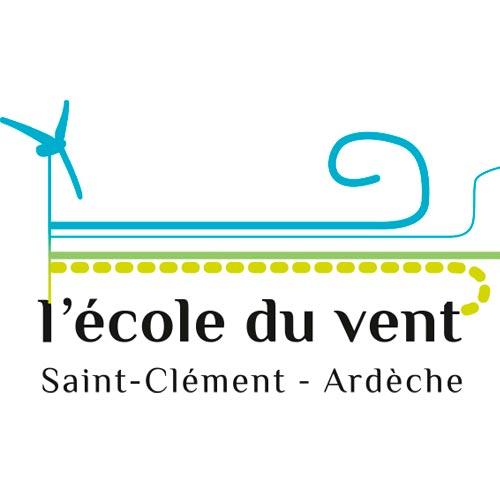 L'ECOLE DU VENT Montgolfières et Cie Annonay Ardèche Montgolfière Voyage voler vol Rhône-Alpes