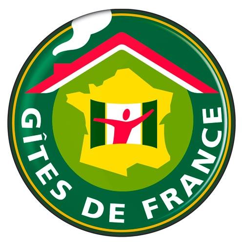 GITES DE FRANCE Montgolfières et Cie Annonay Ardèche Montgolfière Voyage voler vol Rhône-Alpes