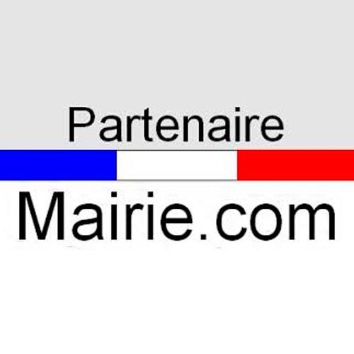 MAIRIE.COM Montgolfières et Cie Annonay Ardèche Montgolfière Voyage voler vol Rhône-Alpes