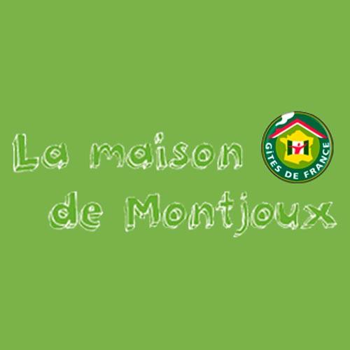 LA MAISON DE MONTJOUX Montgolfières et Cie Annonay Ardèche Montgolfière Voyage voler vol Rhône-Alpes