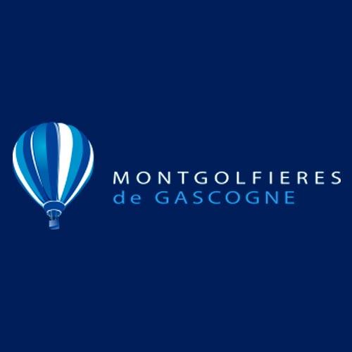MONTGOLFIÈRES DE GASCOGNE Montgolfières et Cie Annonay Ardèche Montgolfière Voyage voler vol Rhône-Alpes