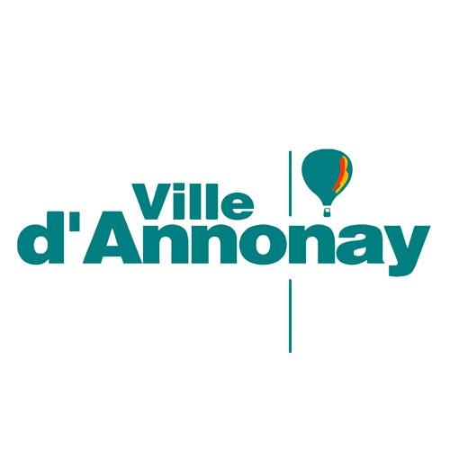 VILLE D'ANNONAY Montgolfières et Cie Annonay Ardèche Montgolfière Voyage voler vol Rhône-Alpes